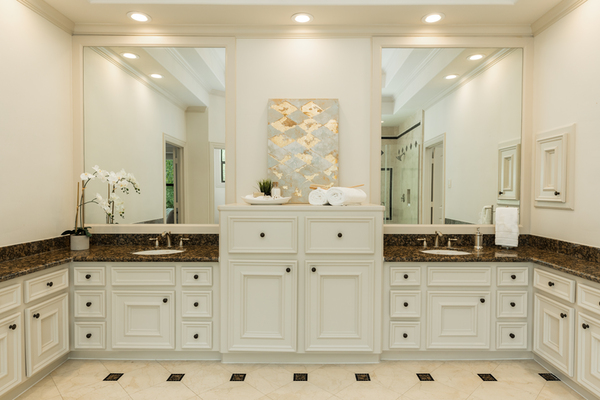 Home Staging Tips For Your Bathroom
